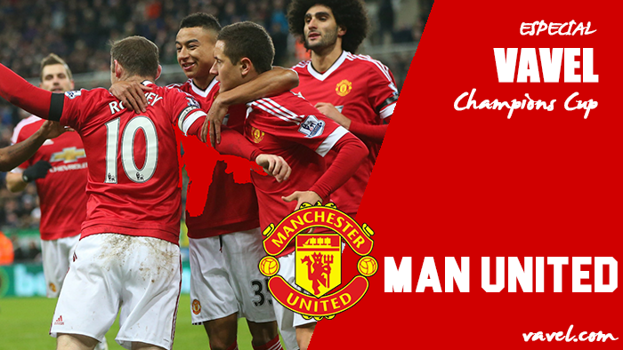 Champions Cup 2016: Ainda sem Ibra, Manchester United terá Mourinho e novos reforços