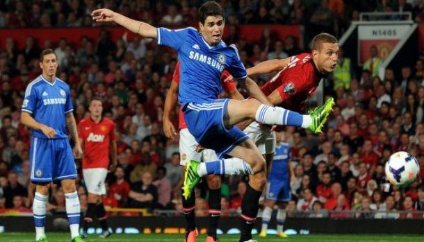 Premier League, 22a giornata: riflettori su Chelsea - United