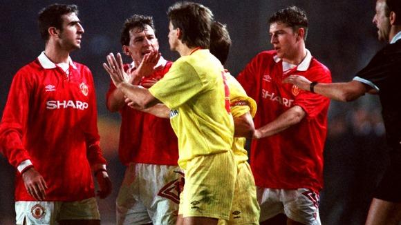 Final, Manchester United 1 Galatasaray 0. Así lo hemos vivido