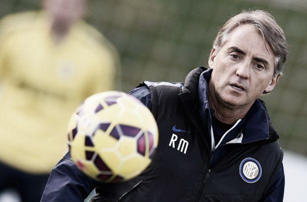 Quale Inter per il derby?