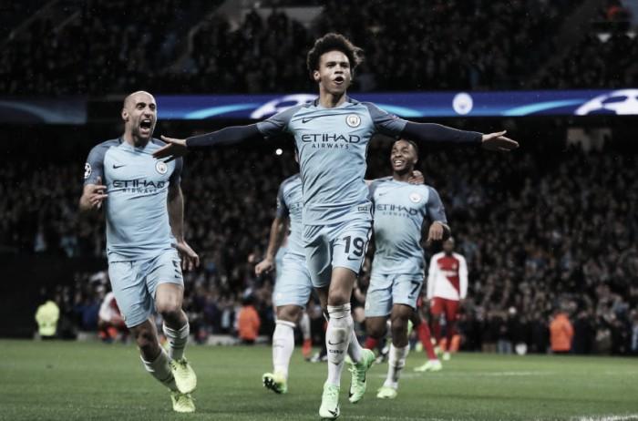 Manchester City fuori dalla Champions. Flop Guardiola: