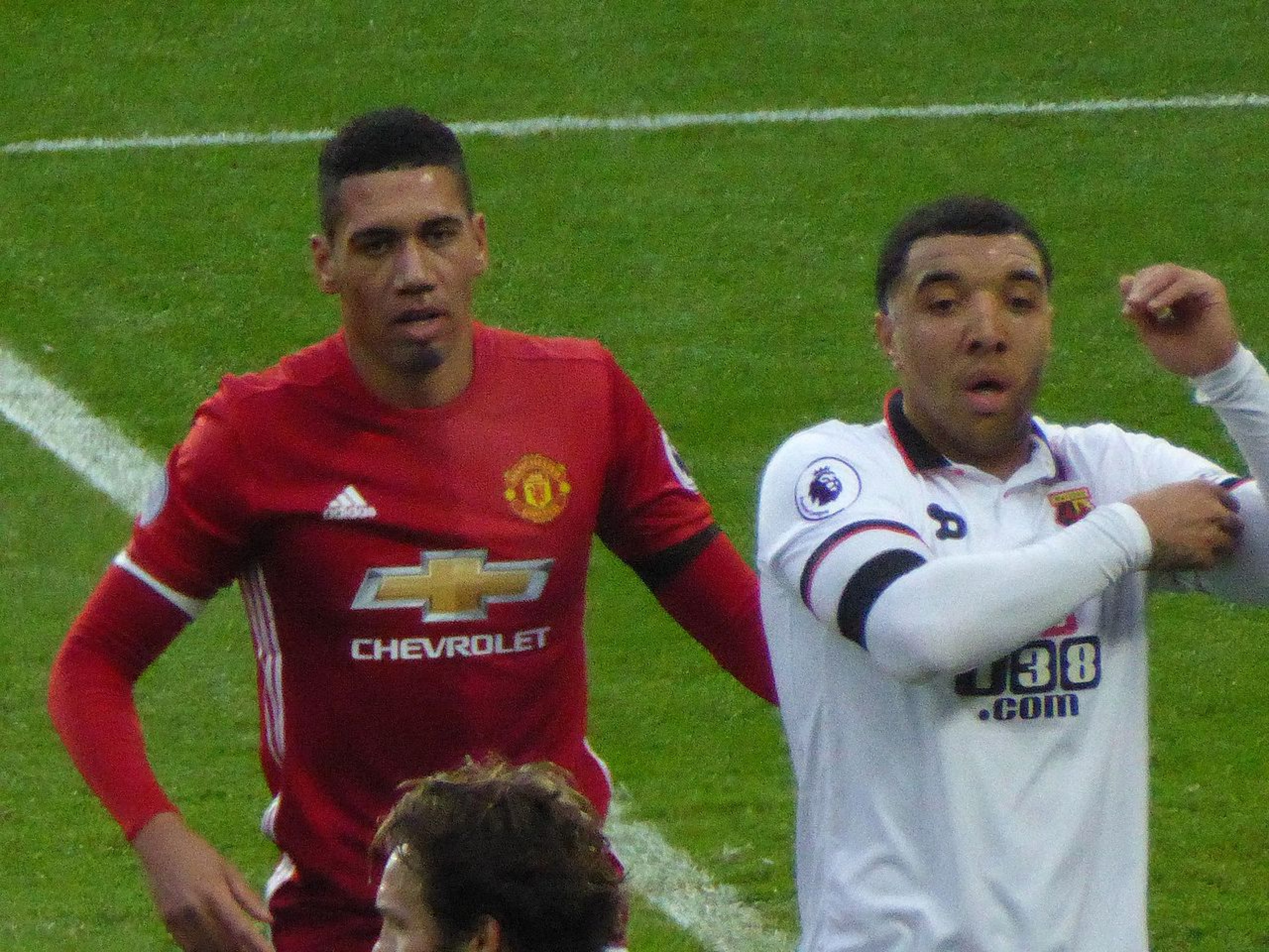 Watford vs Manchester United Preview: Hornets hopeful of another top-six scalp