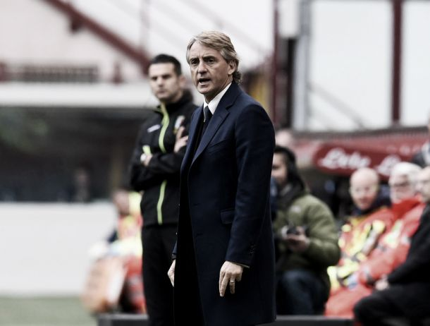 I dubbi di Mancini e un mercato difficile, la nuova Inter cresce nell'incertezza
