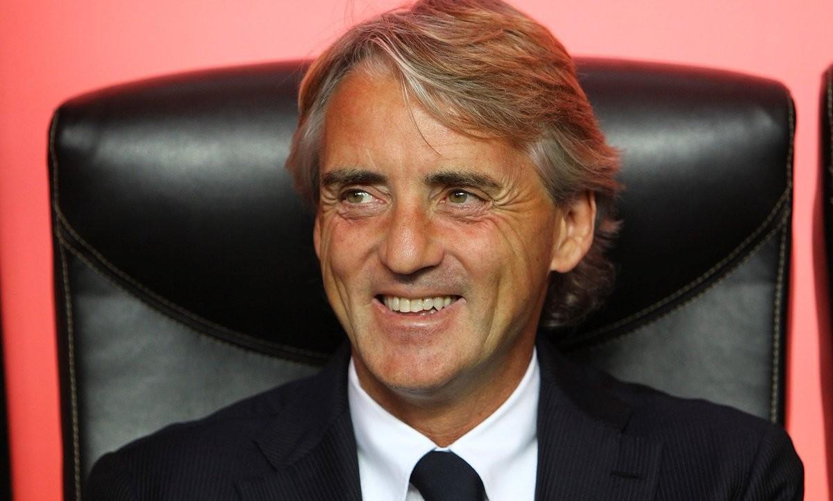 L'Italia riparte da Mancini e dal ritorno di Balotelli in Nazionale