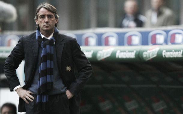 L'Inter non sa più vincere in amichevole: il Lecco passa per 2-1