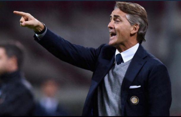 Inter: derby alla 3^ giornata, ma l'inizio è favorevole