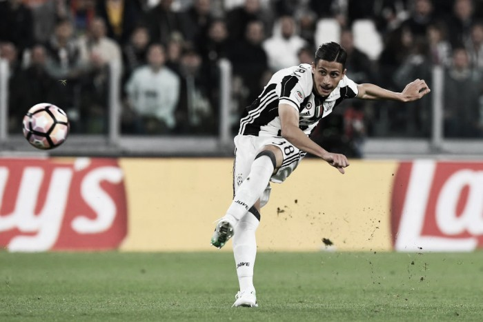 "Juventus, Mandragora: ""Tiferò i miei compagni dalla Corea"""