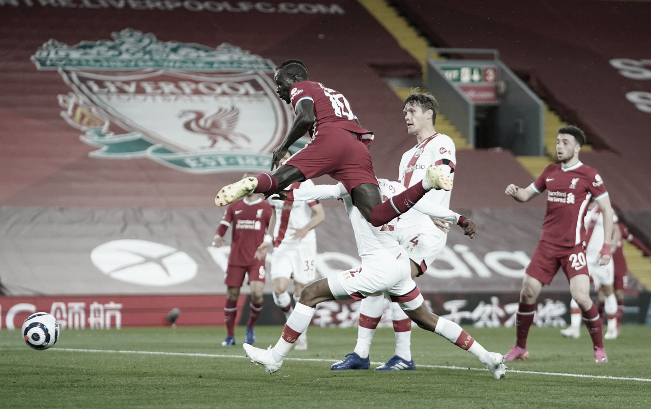 Este Liverpool no está muerto
