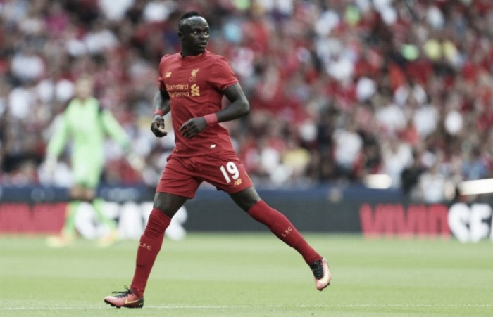 Opinion: How big a player can Sadio Mane be for Liverpool?
