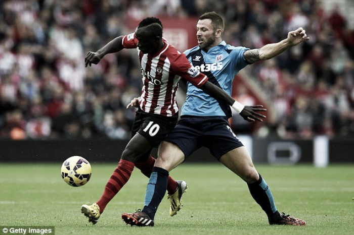 Stoke City - Southampton Preview: Three without a win, can the Saints get back to winning ways?