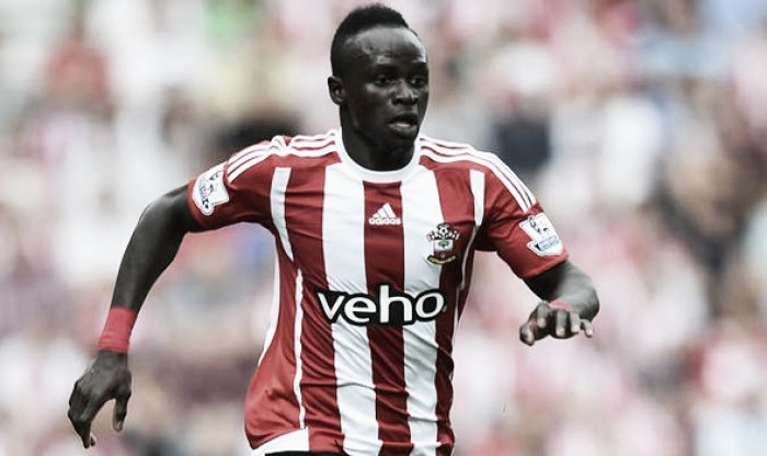 Is Sadio Mane the right man for Liverpool?