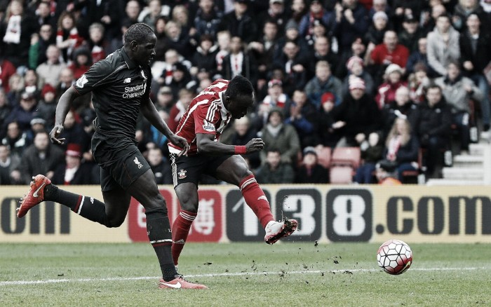 Southampton 3-2 Liverpool post-match analysis: Saints march on in thrilling comeback