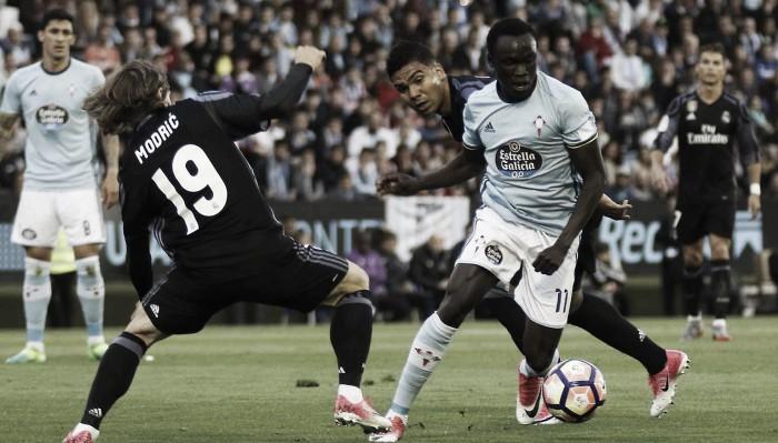Análisis del rival: Celta de Vigo, un oponente herido pero peligroso