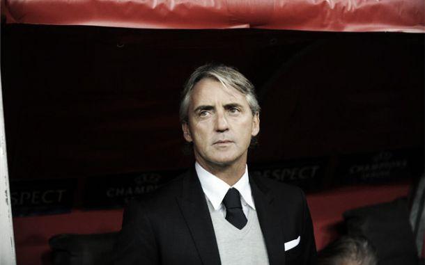Inter: mercato complesso, Mancini vuole risposte