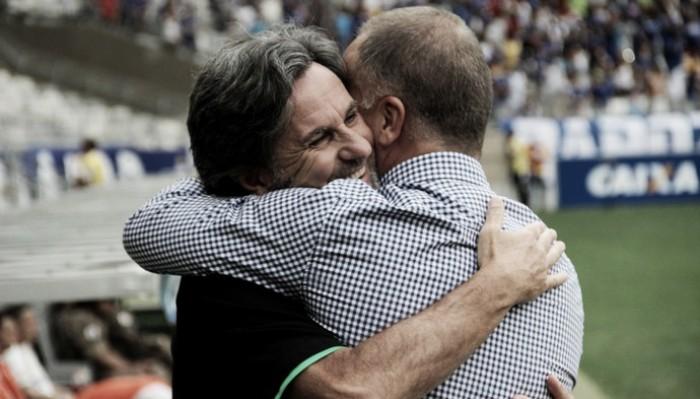 """Mano lamenta tragédia com Chape e fala sobre perda do amigo Caio Júnior: """"Incredulidade"""""""