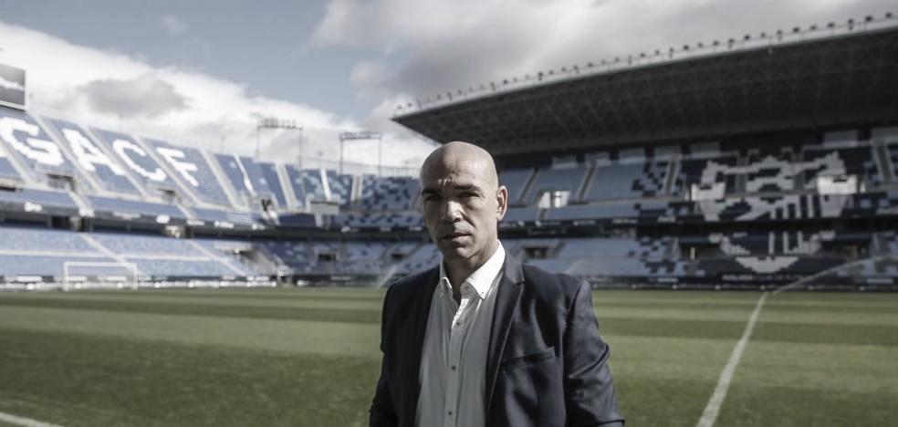 El mercado más difícil para un Málaga CF necesitado