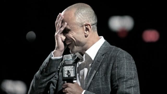 """Manu, por siempre el """"20"""" de los Spurs"""