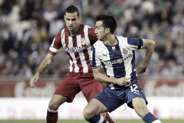Manu Lanzarote llega cedido al Deportivo Alavés - Vavel.com