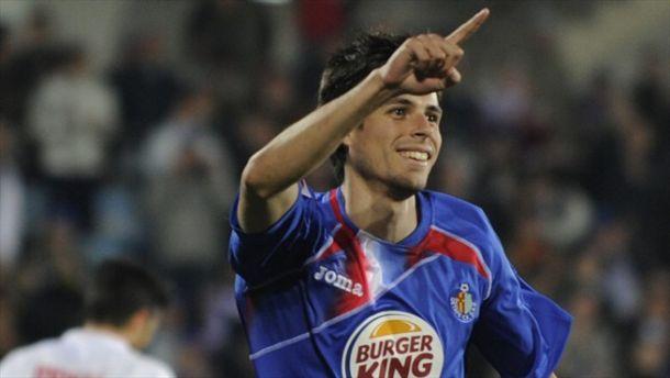 El Sevilla ofrece a Manu del Moral en la 'operación Pedro León'