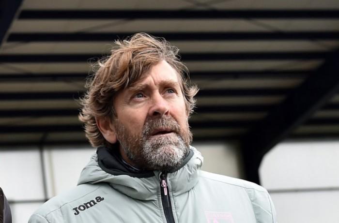 """Gerolin: """"Non ho avuto contatti con l'Udinese"""""""