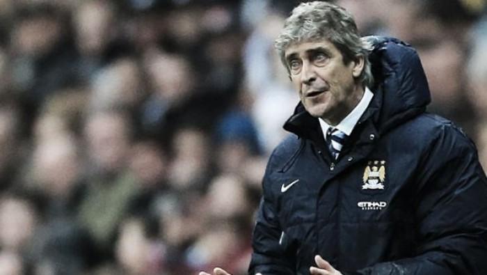 """Champions League, Pellegrini: """"Non meritavamo di perdere"""""""