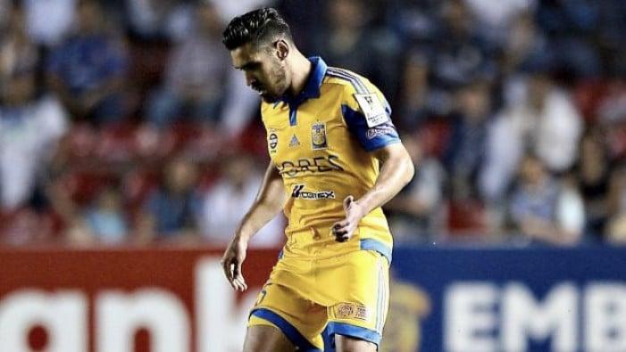 """Manuel Viniegra: """"Hay que seguir con la mentalidad que hemos tenido"""""""