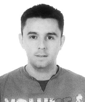 Manuel Hernández Morido