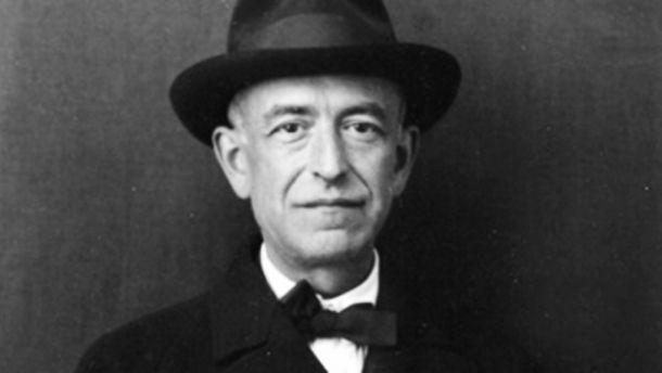 Manuel de Falla, un siglo de Amor Brujo