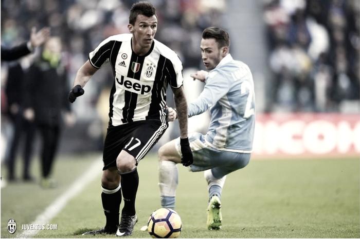 I precedenti di Juventus-Lazio
