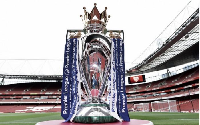 Clubes da Premier League não chegam a acordo para mudança na distribuição de dinheiro