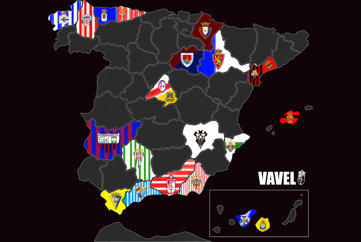 [Imagen: mapa-liga-123-3643630244.jpg]