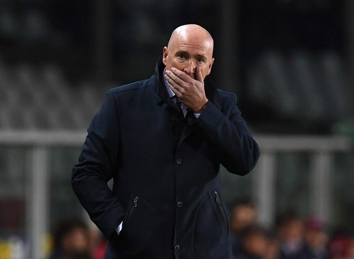 Serie A - Maran si gode il suo Chievo Verona, Giampaolo recrimina: le voci del post partita