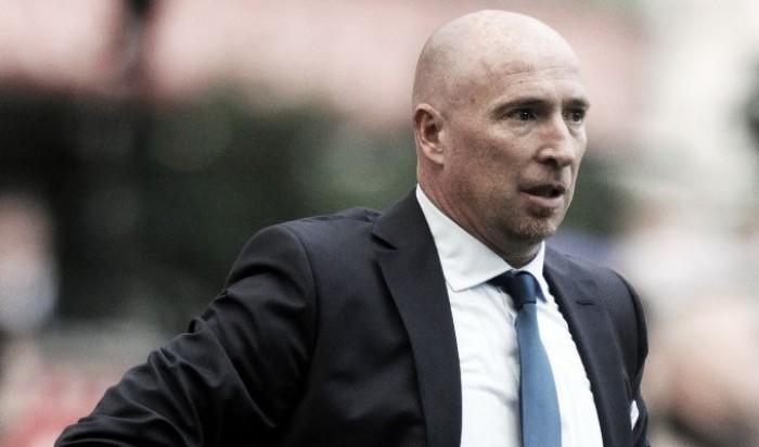 """Chievo-Palermo, Maran affamato: """"Cavalcare l'onda per risultati importanti"""""""