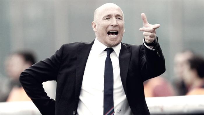 """ChievoVerona, Maran: """"Possiamo fare risultato, ma dobbiamo dimostrarlo sul campo"""""""