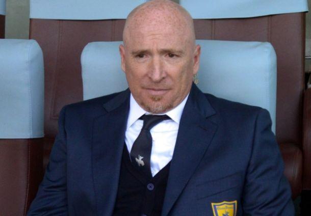 """Maran: """"E' un pari che ci soddisfa. La Lazio ha tanta qualità"""""""