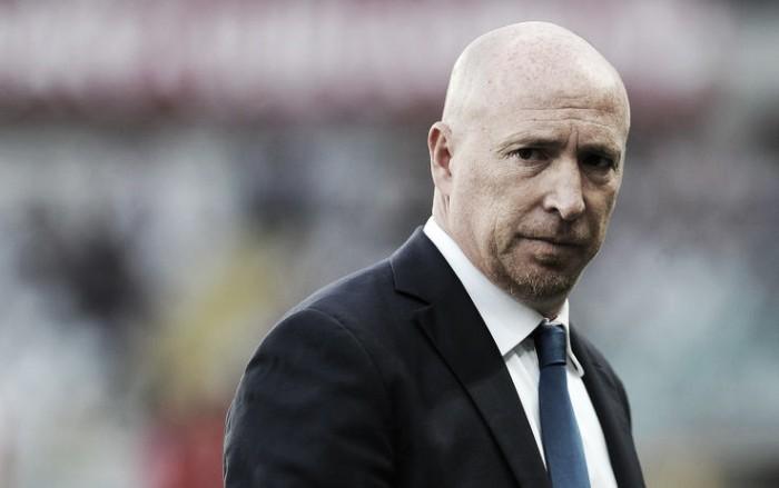 """Chievo - Maran in conferenza: """"Atalanta avversario durissimo, pronti a tornare a vincere"""""""
