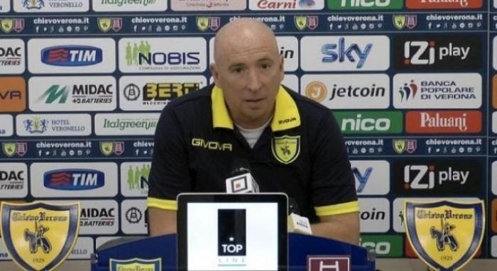 """Maran verso il Torino: """"Servirà lo spirito Chievo. Proviamo sempre ad andare oltre le aspettative"""""""