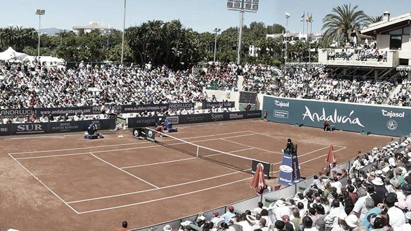 La ATP confirma nuevos torneos en el calendario
