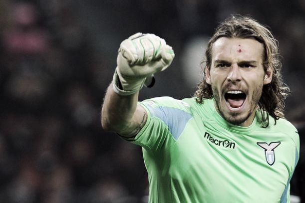 Verso Juventus - Lazio: Pioli col dubbio Mauri, emergenza in difesa