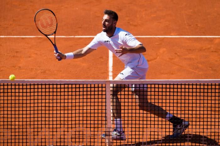 Mutua Madrid Open 2016, il programma maschile: Verdasco, Dolgopolov e gli ultimi incontri di qualificazione