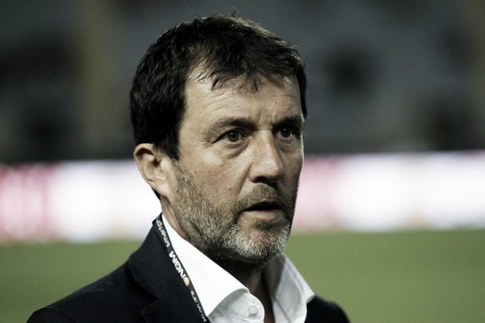 """Marcello Carli: """"Contenti di aver trattenuto tutti i big"""""""