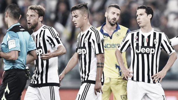 Juve, a Vinovo si riprende a lavorare. Marchisio, Pogba e Morata verso l'Inter