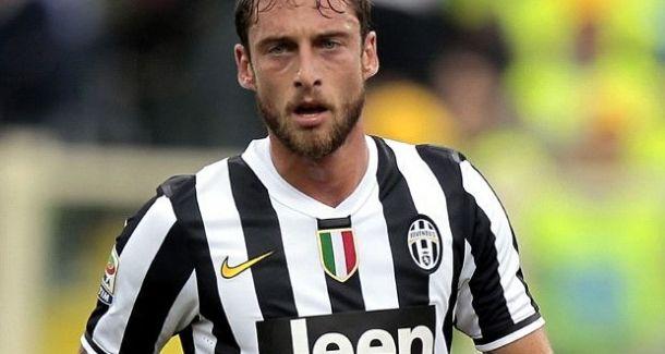 """Marchisio: """"Ci credevamo, ma non ci siamo riusciti"""""""