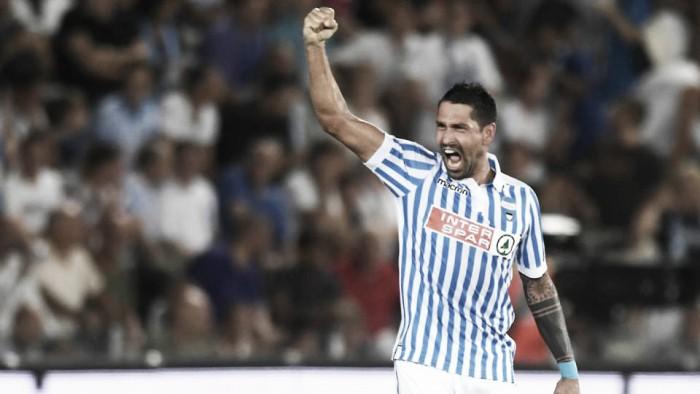 Spal-Cagliari, obiettivo affermarsi