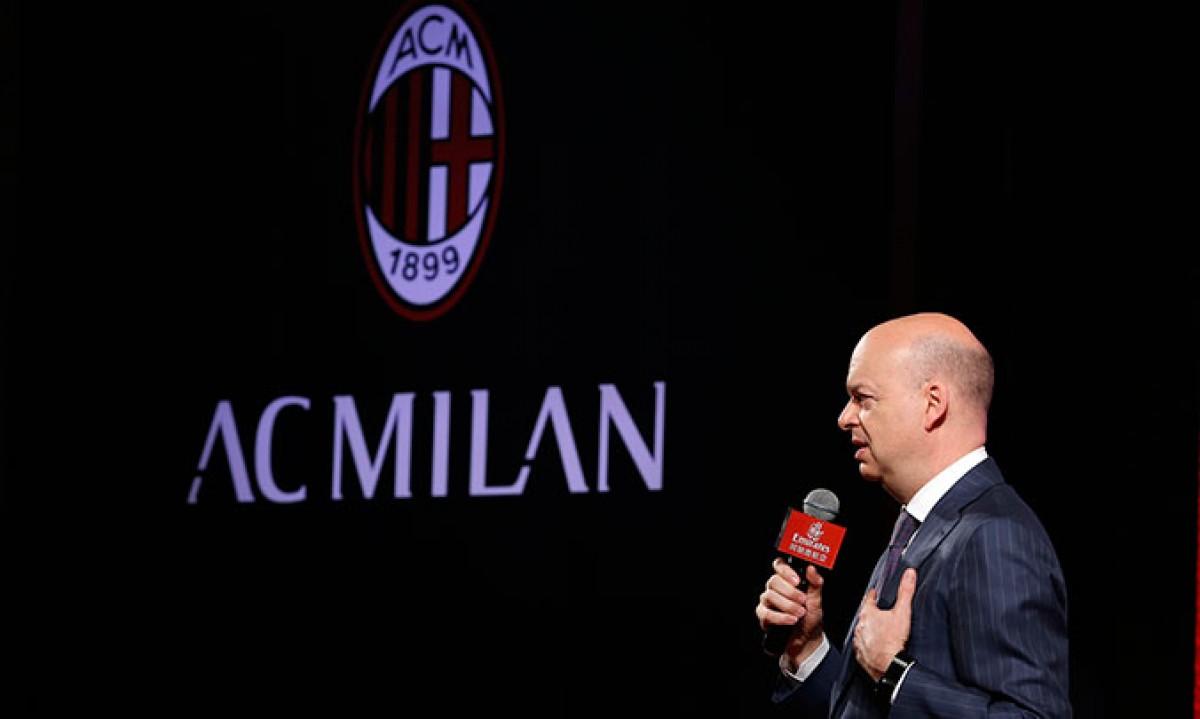 Sky - Domani l'udienza del Milan per il settlement agreement: i dettagli