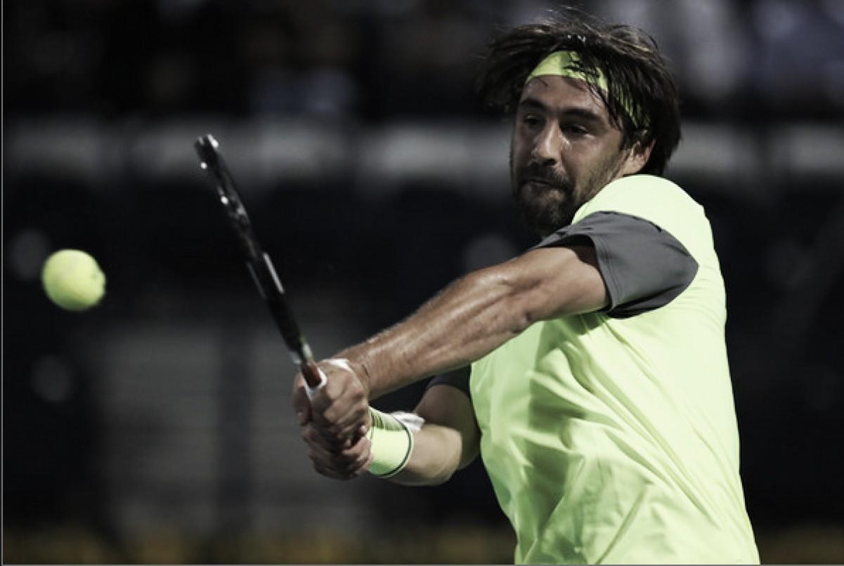 Marcos Baghdatis, por un lugar en Indian Wells | VAVEL.com