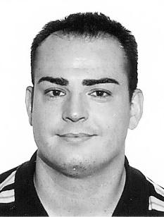 Marcos Castro Varas