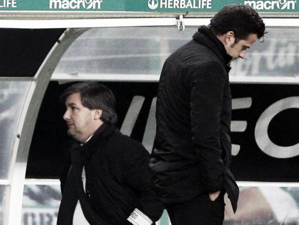 VAVEL adianta: Marco Silva não será o treinador do Sporting em 2015/2016