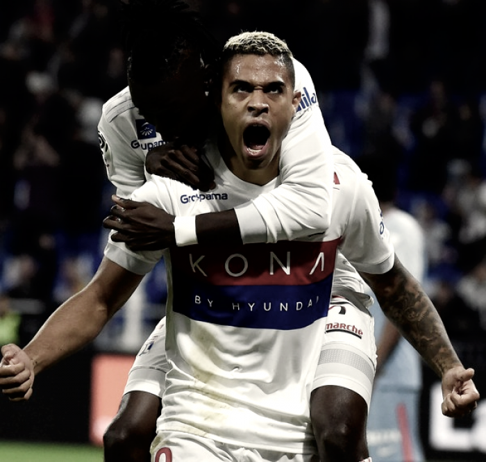 Previa AS Mónaco - Olympique de Lyon: sólo puede quedar uno