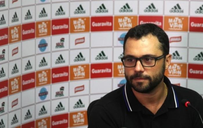 Bittencourt revela projeto para torcidas organizadas serem parceiras do Fluminense